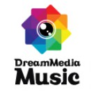 DreamMediaMusic