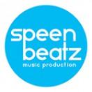 speenbeatz