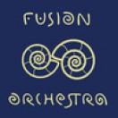 FusionOrchestra