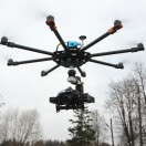 hexacopter's Avatar