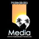 haleakala_media