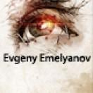 EvgenyEmelyanov