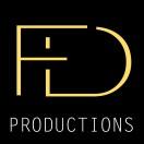 fdproductionsinc