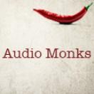 Audiomonks