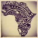 Africanmzungu