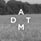 AtomicDigitalHD