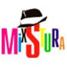 MixStura