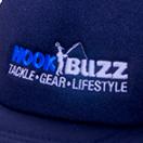 HookBuzz