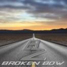 BrokenBowvp