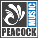 PeacockMusic
