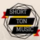 shorttonproductions