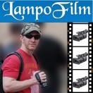 LampoFilm