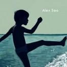 AlexSea