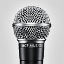 AceMusic