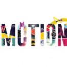 Ambimotion