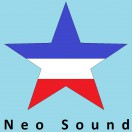 NeoSound