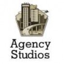 AgencyStudios