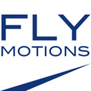 FLYMOTIONS's Avatar