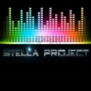 StellaProject