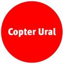 copterural