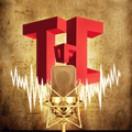 tofcmusic
