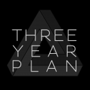 ThreeYearPlan