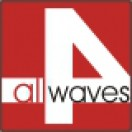 All4waves
