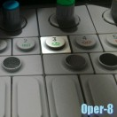 Oper_8