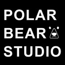 polarbearstudio