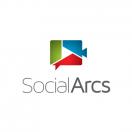 SocialArcs