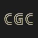 CGCortex