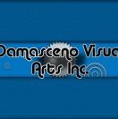 Damasceno_Visual_Arts_Inc