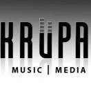 KrupaMedia