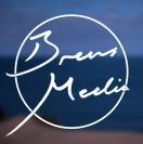 BrensMedia
