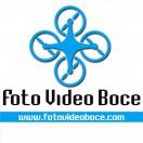 Bocman