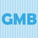 GMB_music