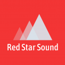 RedStarSound