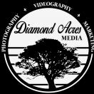 Diamond_Acres_Media