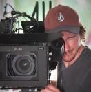 CameramanAustralia