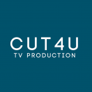 Cut4uTVProduction