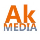 AikonMedia
