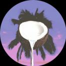 VelvetCoconut