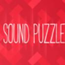 soundpuzzle