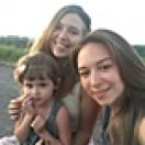 sisterspro