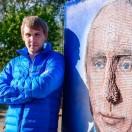 pashigorov's Avatar