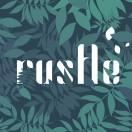 RustleSounds's Avatar