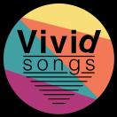 VividSongs