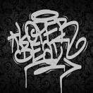 Loperbeat