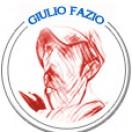 Giuliofaz