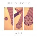 Alioud